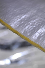ArmorFlect Reflective Insulation
